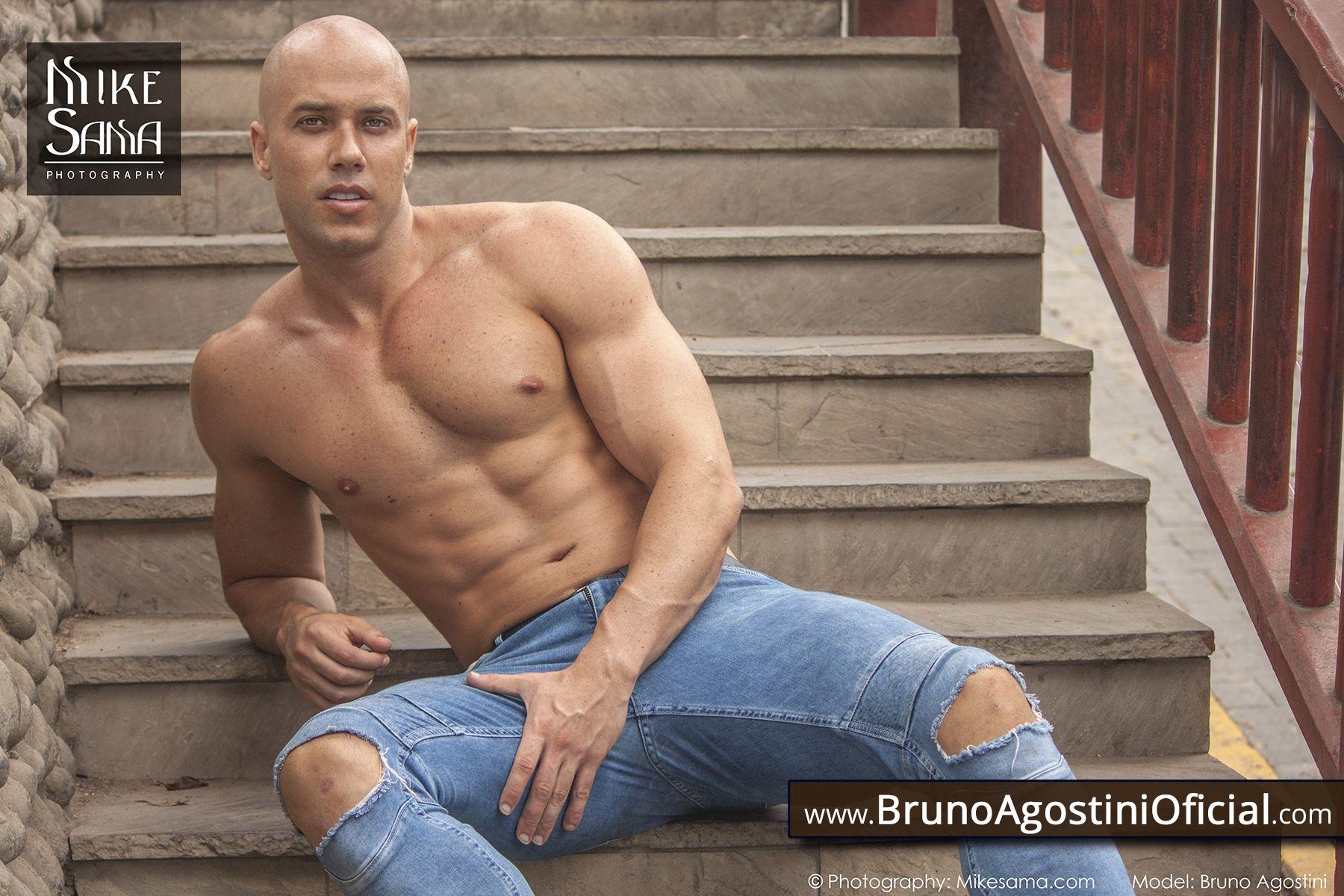 fotos_brunoagostinioficial_9