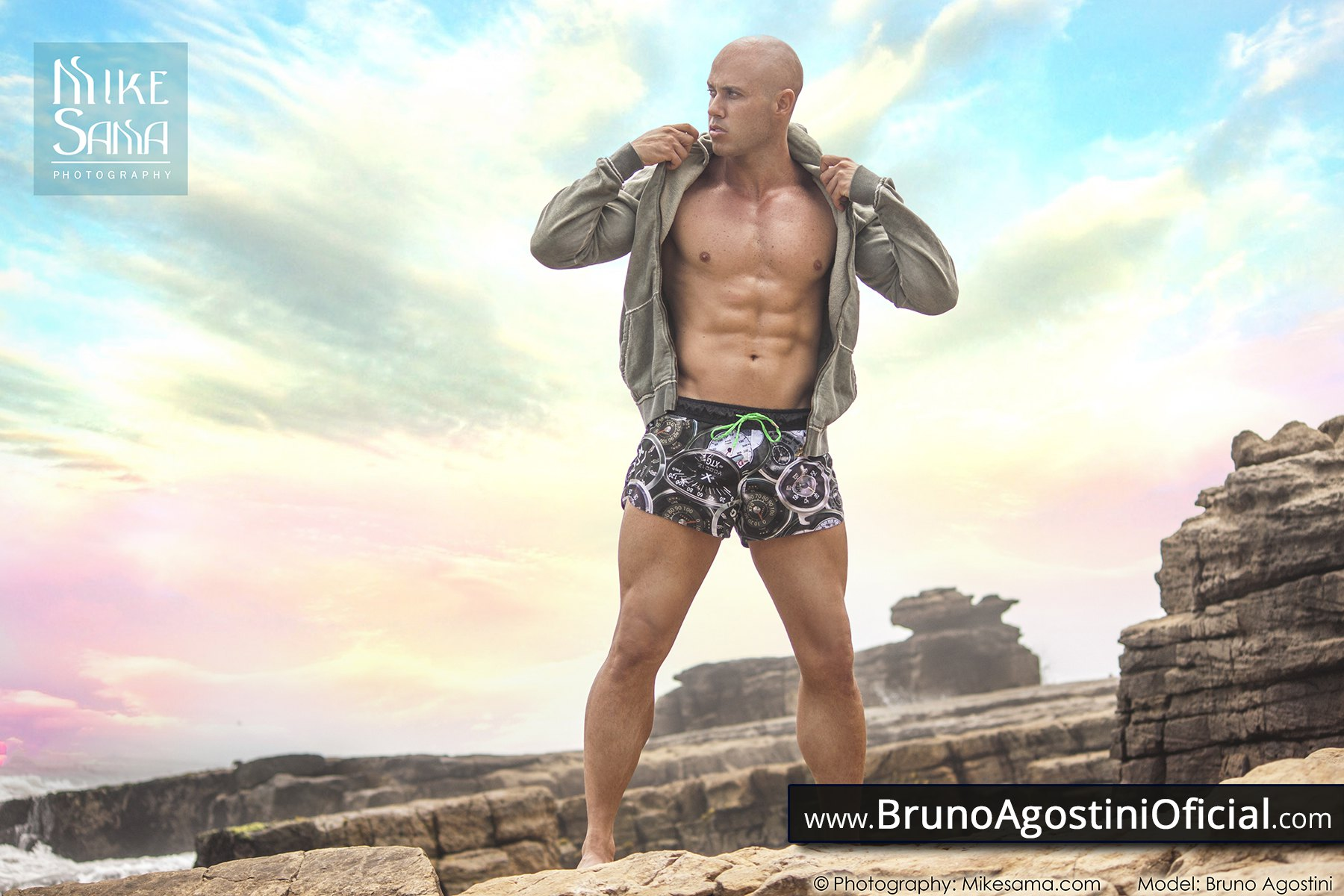 fotos_brunoagostinioficial_29
